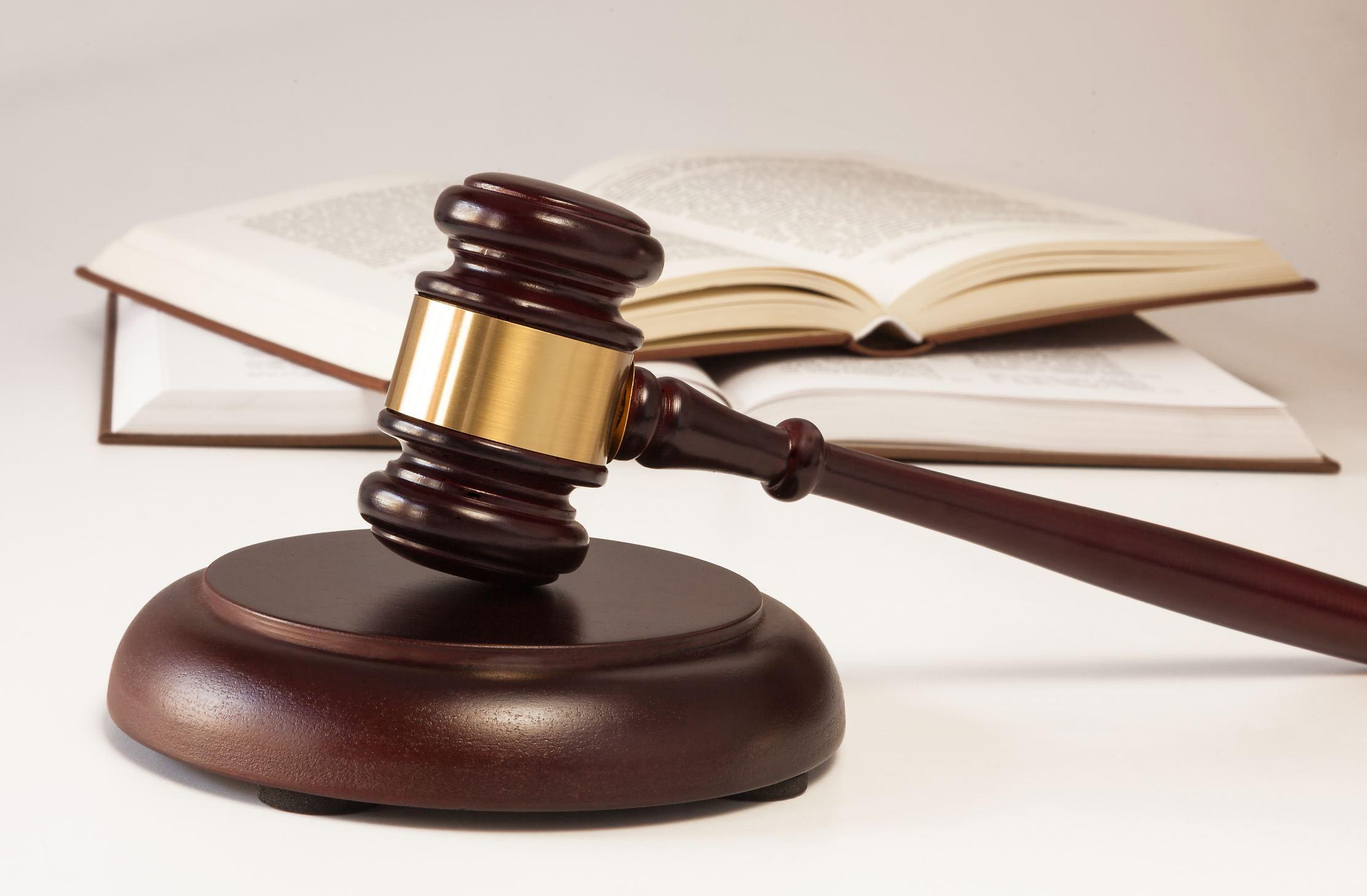 мало кто предпосылки возникновения права на обращение в арбитражный суд качестве нижнего